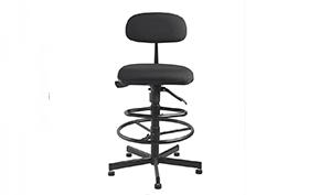 贝斯椅W8202