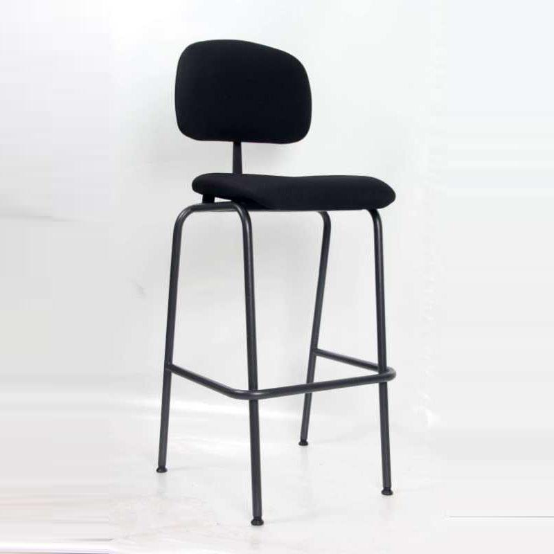 贝斯椅w8820