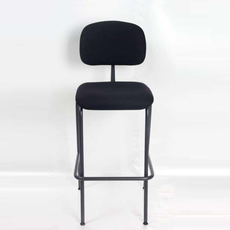 靠背可拆卸贝斯椅w8821