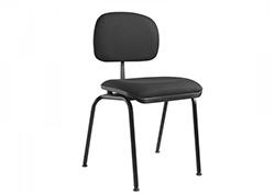 音乐家座椅WM8815