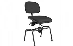 音乐家升降式座椅