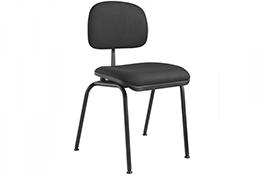 音乐家座椅W8815