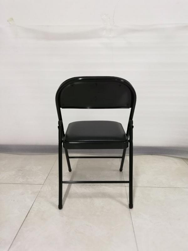 永清可折叠式演奏椅