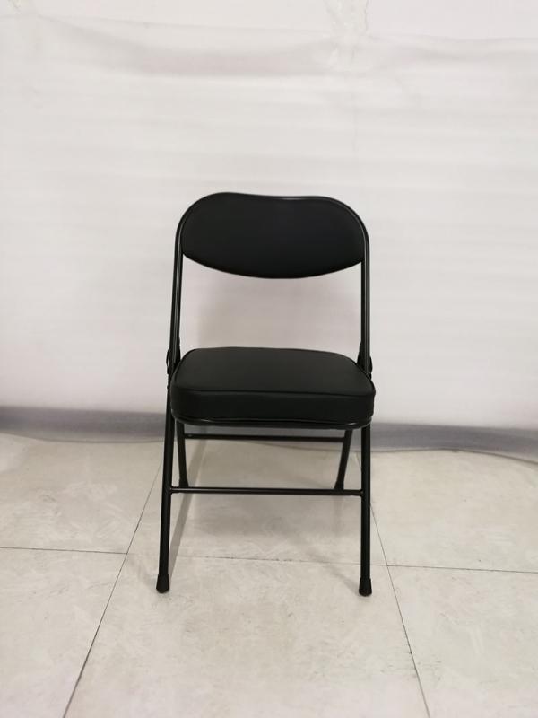 折叠式演奏椅