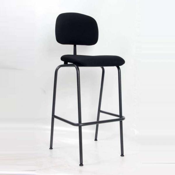 上海贝斯椅w8820
