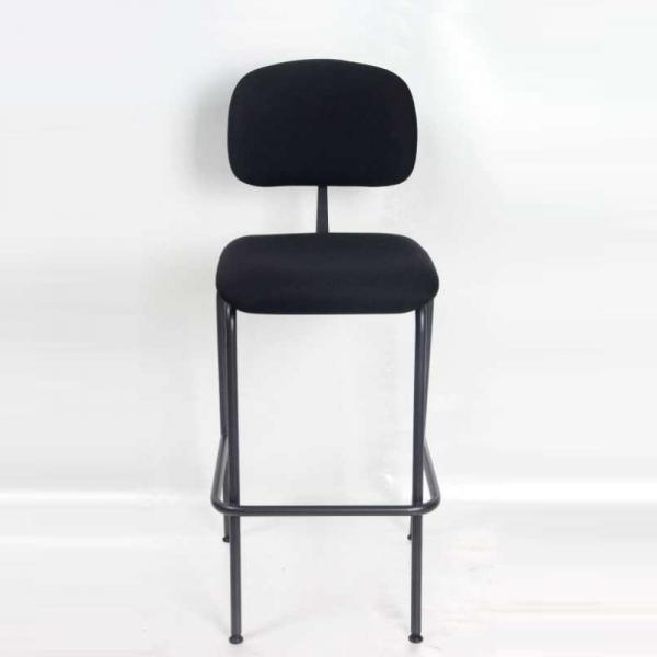 上海靠背可拆卸贝斯椅w8821