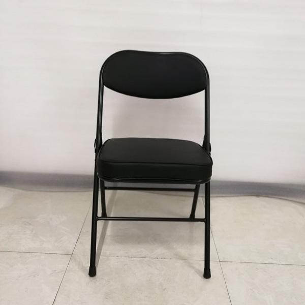 永清折叠式演奏椅