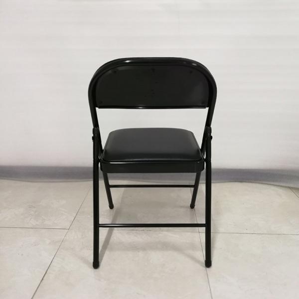 可折叠式演奏椅